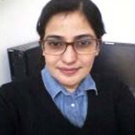 Mahima Gupta