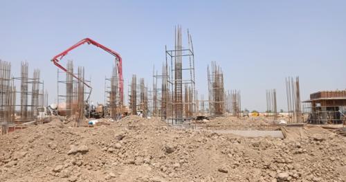 Academic block – 1st pit grade slab work in progress 22.06.2021.png