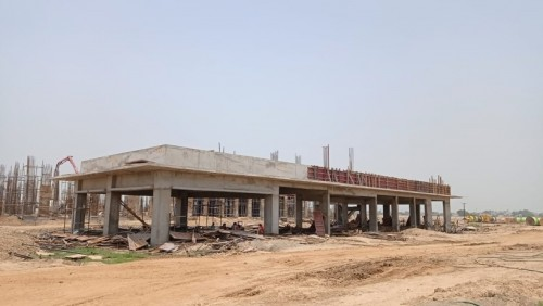 CAFETERIA & SHOPPING - slab casting work completed 05.07.2021.jpg
