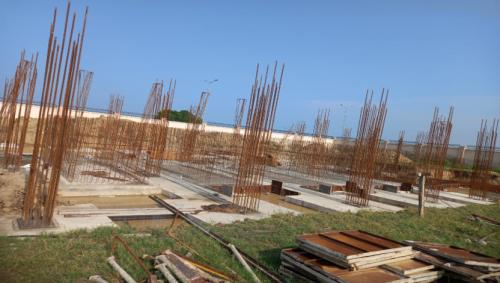 DG ROOM – RCC raft  work in completed 13.07.2021.png