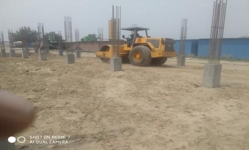 HVAC PLANT ROOM -  column casting works in completed 13.07.2021.jpg