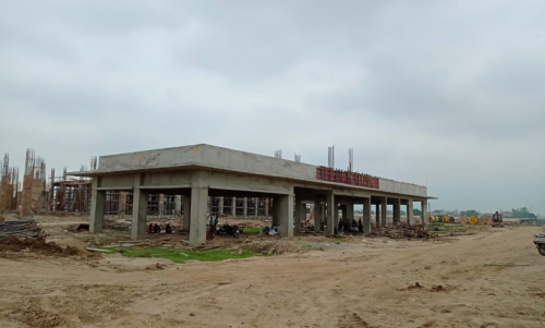 CAFETERIA & SHOPPING - slab casting work completed 20.07.2021.png