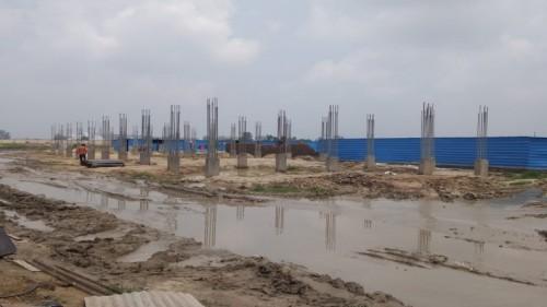HVAC PLANT ROOM -  column casting works in completed 02.08.2021.jpg