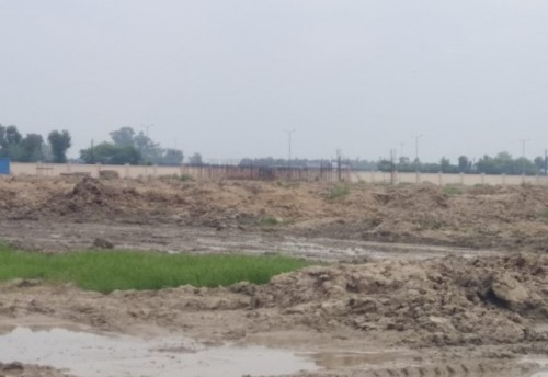 WATER TANK & Plant room  - shear wall casting work completed 02.08.2021.jpg