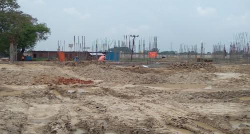 Hostel Block H4 – soil filling work Completed 02.08.2021.jpg