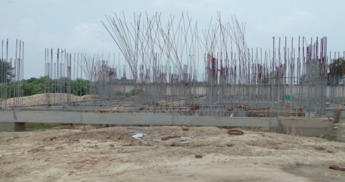 Hostel Block H1 – soil filling work completed 02.08.2021.jpg