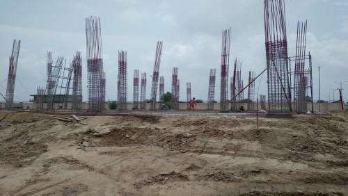 COMMUNITY CENTER – grade slab beam casting work in progress 02.08.2021.jpg