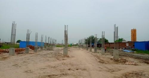 HVAC PLANT ROOM -  column casting works in completed 09.08.2021.jpg