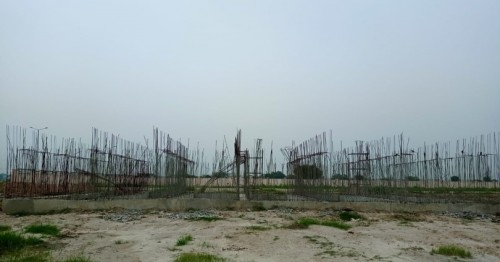 WATER TANK _ Plant room  - shear wall casting work completed 09.08.2021.jpg