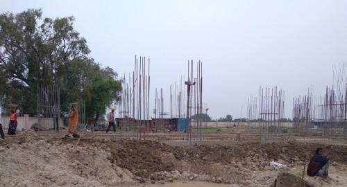 Hostel Block H4 – soil filling work Completed 09.08.2021.jpg
