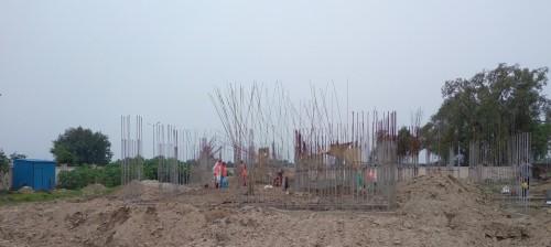 Hostel Block H1 – soil filling work completed 09.08.2021.jpg