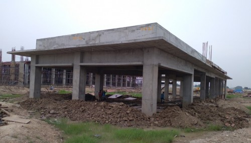CAFETERIA _ SHOPPING - slab casting work completed 09.08.2021.jpg