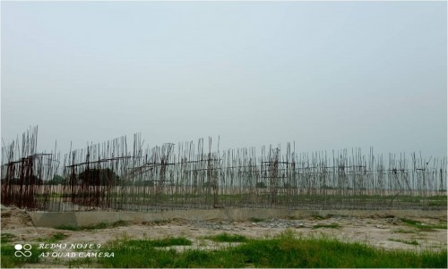 WATER TANK & Plant room  - shear wall casting work completed 16.08.2021.jpg