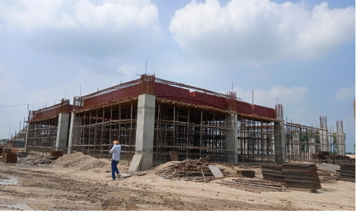 Dinning block –  slab works in progress s 23.08.2021.png