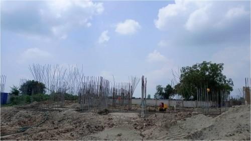Hostel Block H1 – soil filling work completed 23.08.2021.jpg