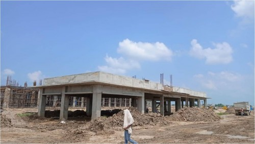 CAFETERIA & SHOPPING - slab casting work completed 23.08.2021.jpg