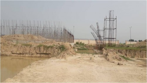 WATER TANK & Plant room  - shear wall casting work completed 23.08.2021.jpg
