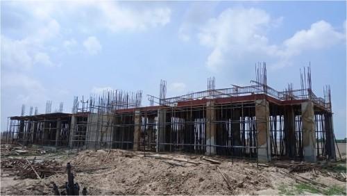 Professor's residence – slab work in progress 23.08.2021.jpg