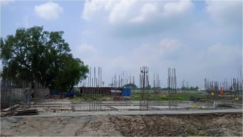 Hostel Block H4 – PCC work Completed 23.08.2021.jpg