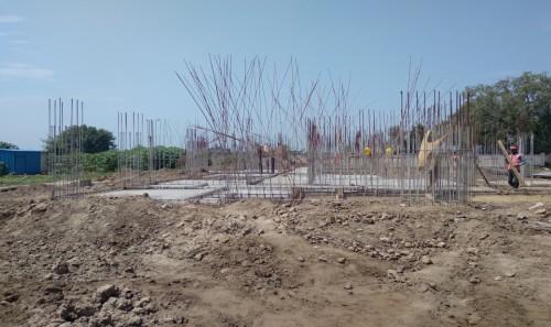 Hostel Block H1 – PCC work completed  09.09.2021.jpg
