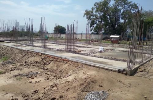 Hostel Block H4 – PCC work Completed 09.09.2021.jpg