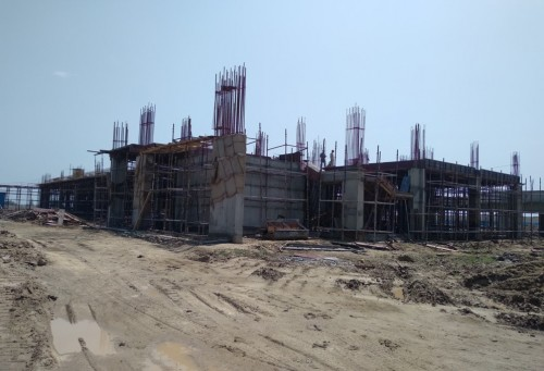 Academic block – 2nd pit slab casting work in completed  09.09.2021.jpg