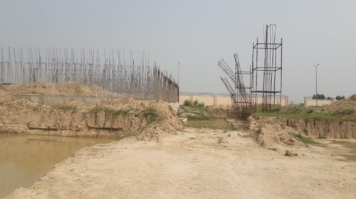 WATER TANK & Plant room  - shear wall casting work completed 09.09.2021.jpg