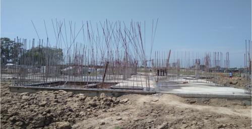 Hostel Block H7-  grade slab beam casting  work  completed 09.09.2021.jpg