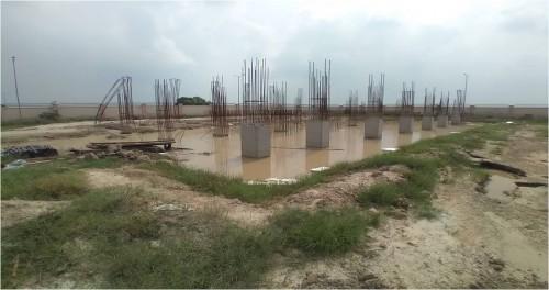 DG ROOM – RCC raft  work in completed 20.09.2021.jpg