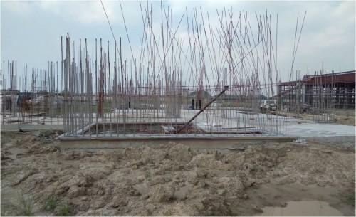 Hostel Block H7-  grade slab beam casting  work  completed 20.09.2021.jpg