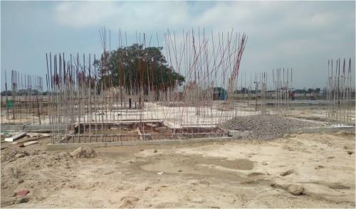 Hostel Block H3 – grade slab casting work Completed 20.09.2021.jpg