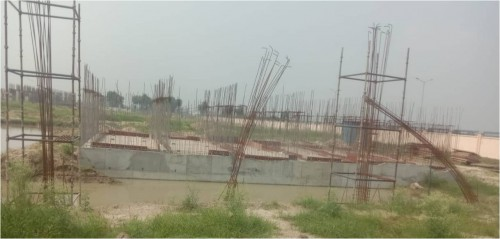 WATER TANK & Plant room  - PCC work completed 20.09.2021.jpg